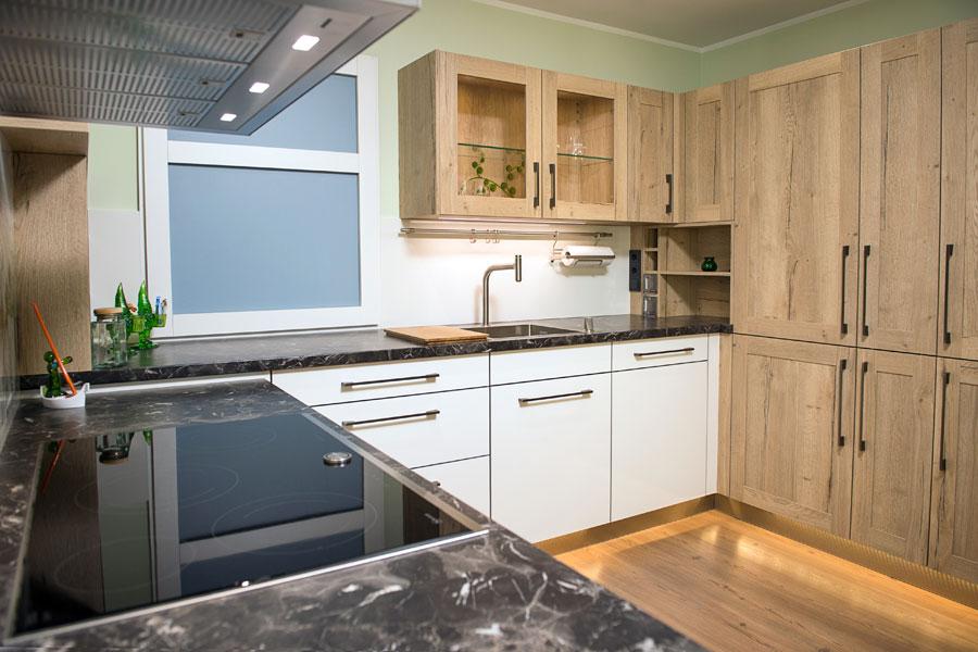 meyer das k chenhaus 91522 ansbach mittelfranken k chen k chenzubeh r. Black Bedroom Furniture Sets. Home Design Ideas