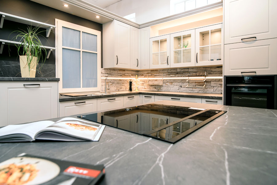 Das Küchenhaus meyer das küchenhaus 91522 ansbach mittelfranken küchen